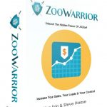 ZooWarrior Review – Increase Your Sale, Your Leads & Your Control