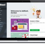AdReel Review – The First & Only Animated Video Ads Platform Ever On JVZoo!