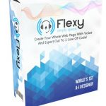 Flexy AI Review – Find Building Pages Tricky and Time Consuming?