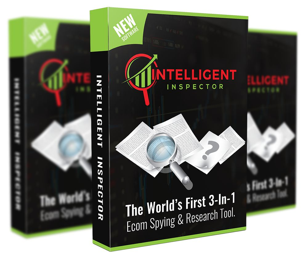 Intelligent Inspector Review