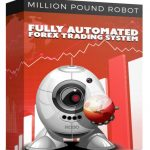 Million Pound Robot Review