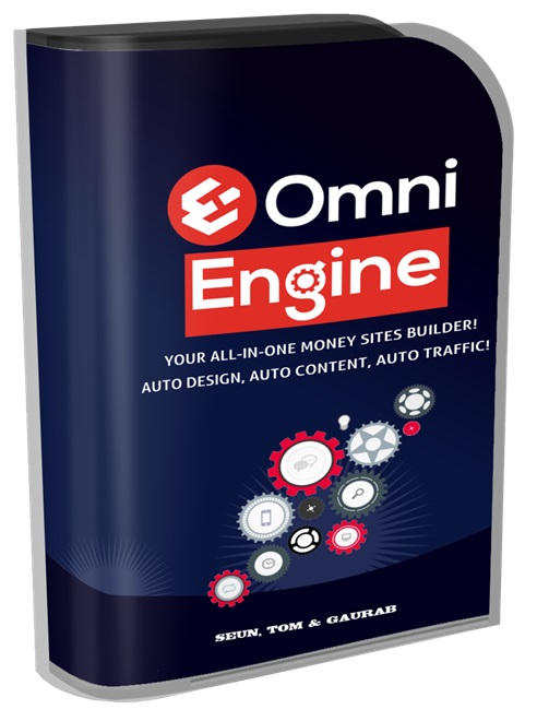 OmniEngine Review