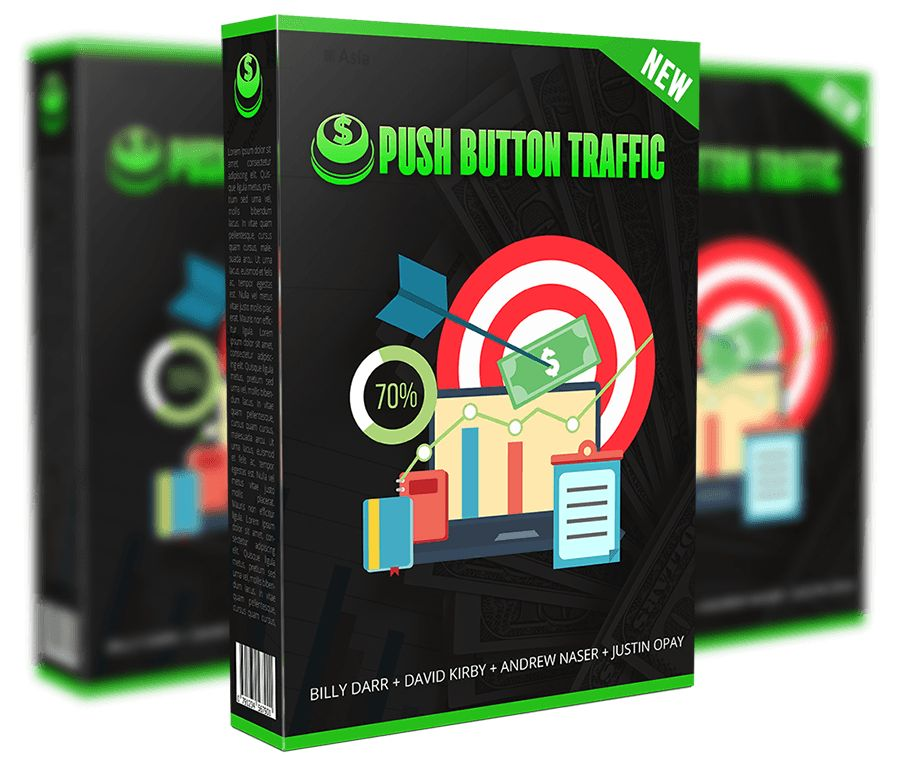 Push Button Traffic Review