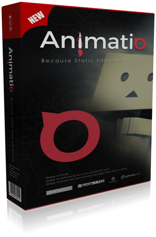 Animatio Review And Honest Review