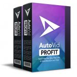 AutoVid Profit Review