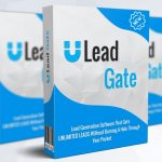 LeadGate Review