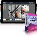 Promoyze Review – Helps You Create Proven High Converting Videos Simply By Click & Swap