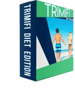 Trimifi Review download