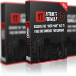 YT Affiliate Formula Review And Huge Bonus