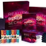 Reality Bending Secrets Review