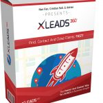 XLeads 360 Review