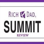 A Detailed Review About the Rich Dad Summit 2017