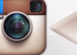 3 Ultimate Basics When Using Instagram for Your Brand