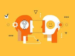 7 Psychological Triggers to Encourage Email Engagement
