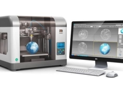 7 ways 3d printing can increase your productivity
