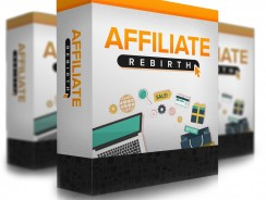 Affiliate Rebirth Review
