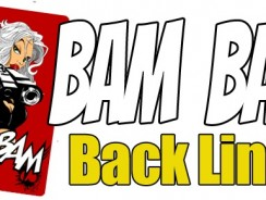 Bam Bam Backlinks Review