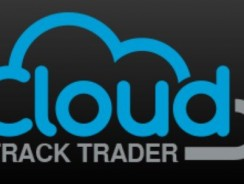 Cloud Track Trader Review – Scam Or Legit?