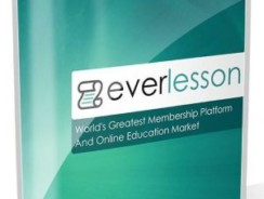 EverLesson Review – The World's Greatest Membership Platform