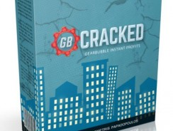 GB Cracked Review