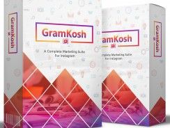 GramKosh Review