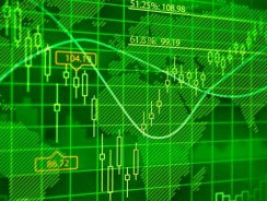 Guide for Binary Options Strategy