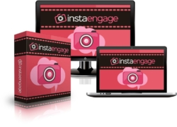 InstaEngage Review – Easier Than Facebook with better ROI
