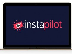 InstaPilot Review – All In One Instagram Marketing Tool