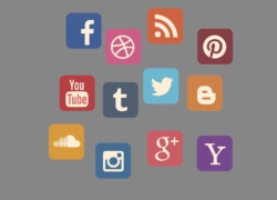 4 Tips to Keep Your Brand Coherent Across Platforms