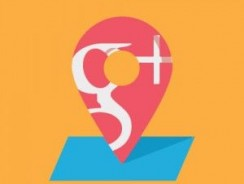 "Marketing at Its Best Via ""Google+ Local"""