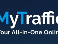 My Traffic Coop Review