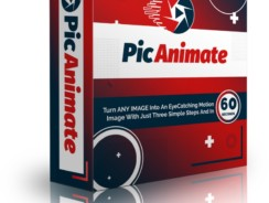 PicAnimate Review