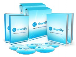 Shareify Review – Turn Your Hobby Into Profits