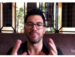 Tai Lopez Social Media Marketing Agency Review