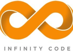 The Infinity Code Review – Learn How to Really Sell on Amazon