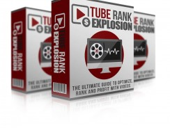 Tube Rank Explosion Review