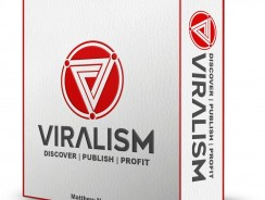 Viralism Review – Automatically Post Viral Content To Your Website And Social Media