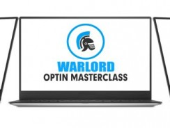 Warlord Optin Review