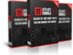 YT Affiliate Formula Review
