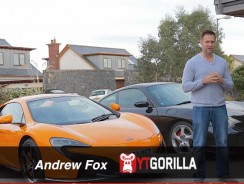 YT Gorilla Review – FREE Views on YouTube and 60,000+ Leads