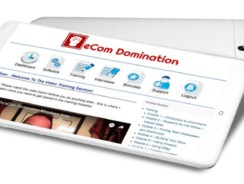 eCom Domination Review