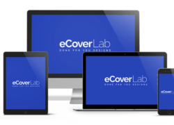 ECoverLab Review