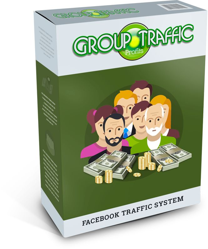 group-traffic-profits-review-and-bonus-compressed