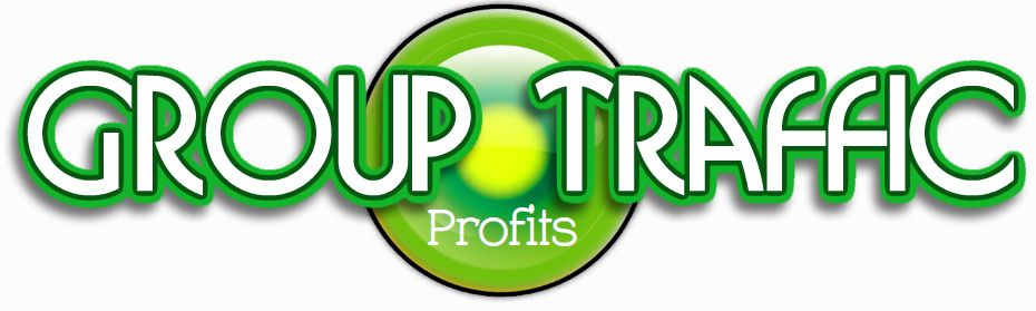 group-traffic-profits-review-compressed