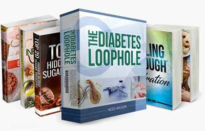 Diabetes Loophole Review does it work