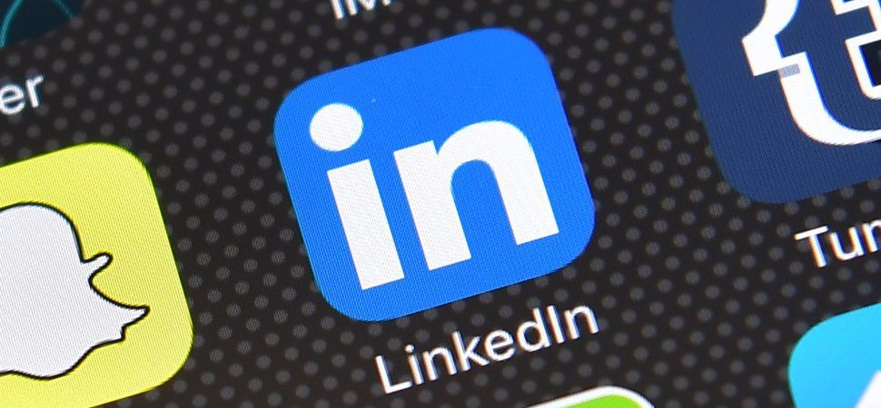 How to Use LinkedIn to Build a Powerful Coaching & Consulting Platform