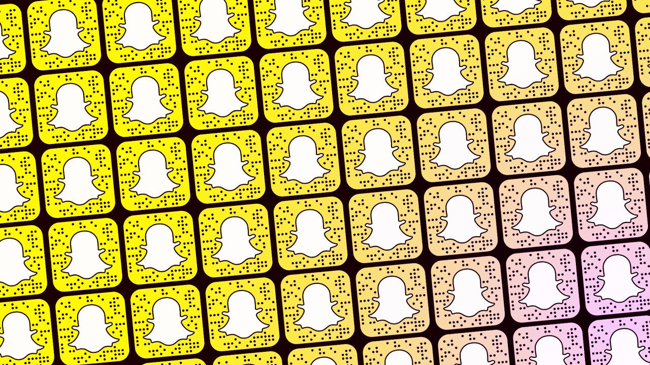 22 Snapchat Tricks You Didn't Know Existed