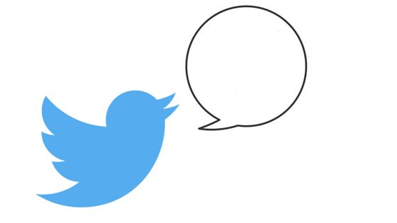 Seven Tips for Getting the Most out of Twitter Chats