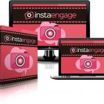 InstaEngage review