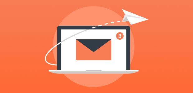 Build Engagement With a Powerful, 6-Email Autoresponder Sequence